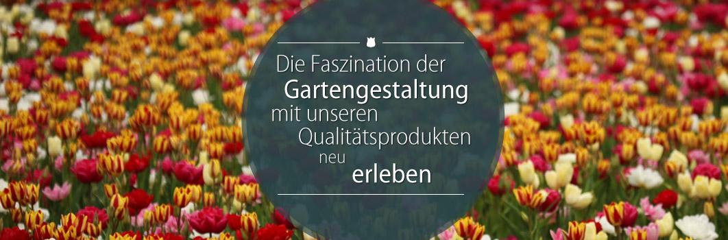 Faszination Garten gartenprodukte hoffmeyer gartenprodukte hoffmeyer